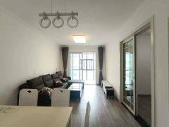 (石首城区)华严街全新装修3室1厅1卫33.8万92m²出售