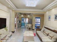 (石首城区)金色港湾精装修4室2厅2卫72万120m²出售