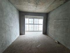 (石首城区)山水一品3室2厅1卫92m²出售
