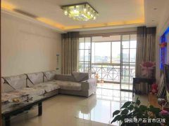 (石首城区)绣林华府3室2厅2卫48万133m²出售
