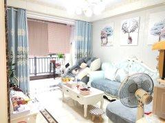 (石首城区)香榭丽都3室2厅1卫58万90m²出售