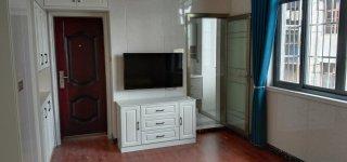 (石首城区)原荆州钢厂宿舍2室1厅1厨1卫90m²租售均可