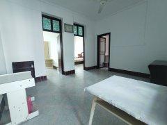 (石首城区)实验小学宿舍2室2厅1卫20万82m²出售