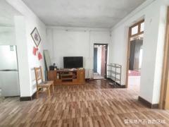 (石首城区)城中佳园2室2厅1卫29万87m²出售