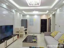 新人民医院江南府 楼层好 精装三房。对小区有意向私聊,有惊喜。