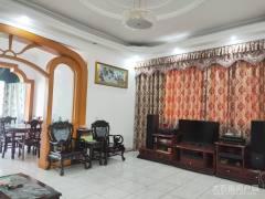 绣林小学旁3居室,简单装修,中层采光好,拎包入住,可议价
