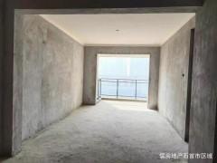 江南府大3房急低价出售 还有车库可以选择低于市场价
