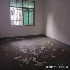 香港城对面,麻纺厂小区,小户型2房,自己装修,需要便宜房子的看过来。