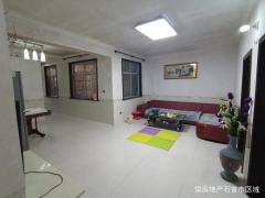 (石首城区)农业局宿舍3室1厅1卫35万125m²出售