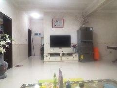 东方大道单位小区3居室,简单装修,有门卫,停车方便,可议价
