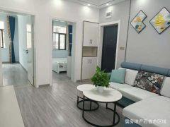 (石首城区)人民医院宿舍中层2室2厅1卫38.8万78m²出售