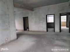 绣林大道交通局宿舍3室2厅南北通透三室
