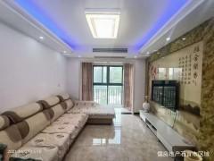 (石首城区)山水一品3室2厅1卫66万90m²出售