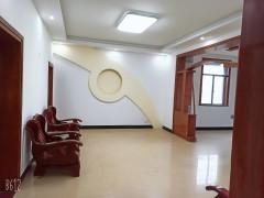 绣林小学附近3房,简单装修,二楼采光好,出让土地,可议价