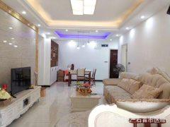 (石首城区)御景龙湾3室2厅1卫67万105m²出售