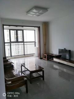 (石首城区)车禄新居3室2厅2卫1600元/月120m²出租