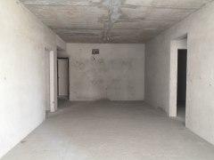 山水一品3室,中层毛坯采光好,学校幼儿园近,可议价