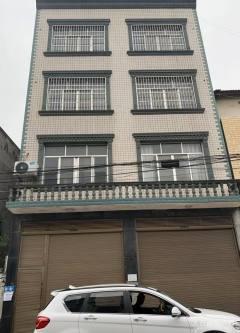 (石首城区)金盆山小区2室2厅1卫25.6万128m²出售
