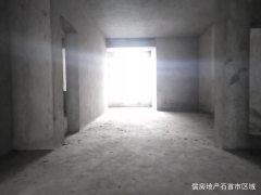 (石首城区)民乐苑3室2厅2卫41万111.22m²出售