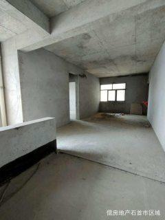 (石首城区)江山书苑3室2厅1卫48万89m²出售