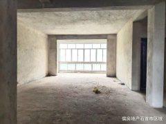 (石首城区)昌青园3室2厅2卫56.8万145m²出售