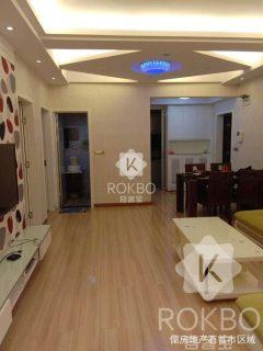 (石首城区)国际华城2室2厅1卫59.8万94.59m²出售