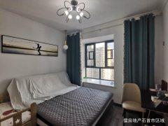 (石首城区)江南欣城3室2厅1卫76.8万111.16m²出售