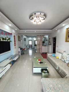 (石首城区)丽天之家3室2厅1卫52万120m²出售