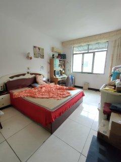 (石首城区)五湖小区2室2厅1卫35万97m²出售