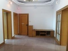 文峰中学旁3居室,简单装修,采光好,方便停车,可议价
