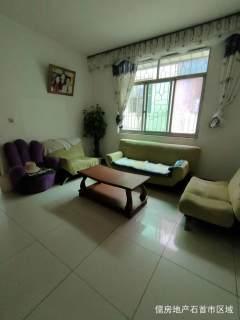 界山口五湖小区2室2厅1卫32万97m²简单装修出售