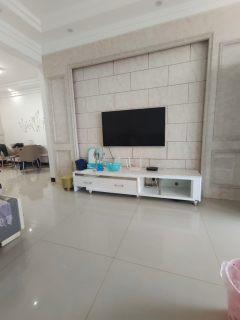 (石首城区)阳源花园2室2厅1卫65.8万97m²出售