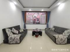 城区 钰龙花园3室2厅2卫62.8万135m²精装修出售