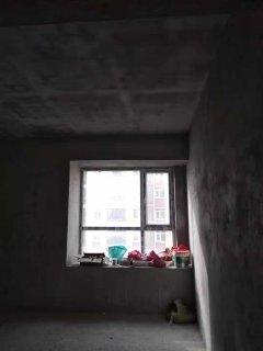 (石首城区)南岳新村3室2厅1卫45万110m²出售