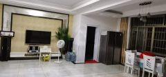 (石首城区)文峰苑小区4室2厅2卫45万143m²出售