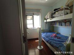 (石首城区)嘉禾广场3室2厅1卫56万89m²出售