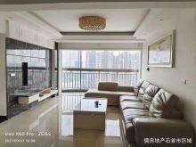 (石首城区) 绣林雅苑3室2厅2卫74.9万135m²出售