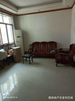 绣林大道法院宿舍3房,中层,简单装修,环境好,可议价