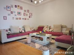 实验小学学区房,香港城对面精装2房,采光好,可议价