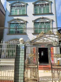 太平坊独栋带院,5室3厅3卫87.8万276.5m²出售