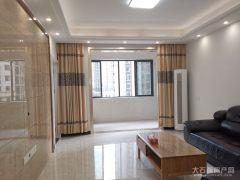 (石首城区)御景龙湾3室2厅1卫63.8万99.88m²出售