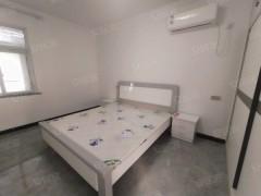 有天燃气 整套全新家电  妇幼保健院对面精装2室2厅