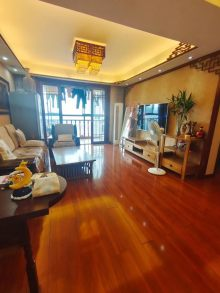 (石首城区)丽景佳苑2室2厅1卫60万103m²出售