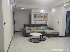 (石首城区)工商银行宿舍3室2厅2卫54万138.5m²出售