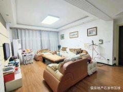 (石首城区)江南名居3室2厅1卫78.8万140m²出售