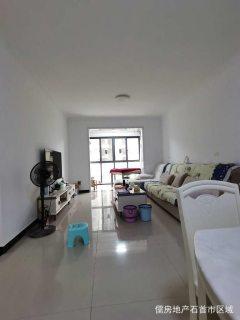 居家自必看好房御景龙湾3室2厅2卫随时看房