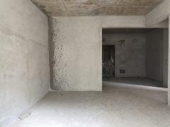 陈家湖旁山水一品3室,中层采光好,满2年,可按揭议价