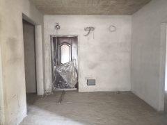 (石首城区)山水一品3室2厅1卫54万92m²出售