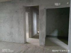 陈家湖内江南府3室2厅1卫地段环境好可以按揭