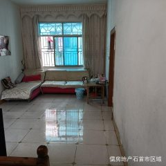 文昌小学旁私房3室2厅2卫42.8万176m²出售